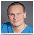Dr. Omar Fonseca