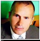 Dr. Jaime Ramos-Kelly