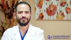 Dr. Cabrera Board-Certified Bariatric Surgeon