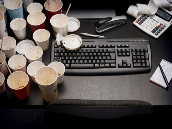 Resultado de imagem para trabalho cafe