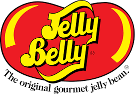 jelly-belly-logo