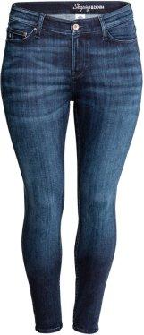 hm-skinny-jeans