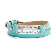sp5003-aqua_bracelet_bundle_web