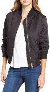 topshop-ma1-bomber-jacket