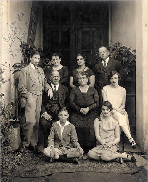 frida-1924_man