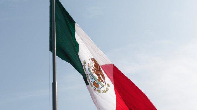 Informations générales sur le Mexique | Politique mexicaine