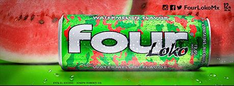 fourlokomx