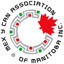 MexyCan Association of Manitoba