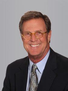Bruce Erhardt