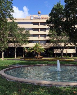 Cushman & Wakefield Represents ICM Realty Group in ±50,000 SF of Leases at Cypress Executive Center