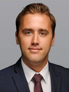 Ben Sarason