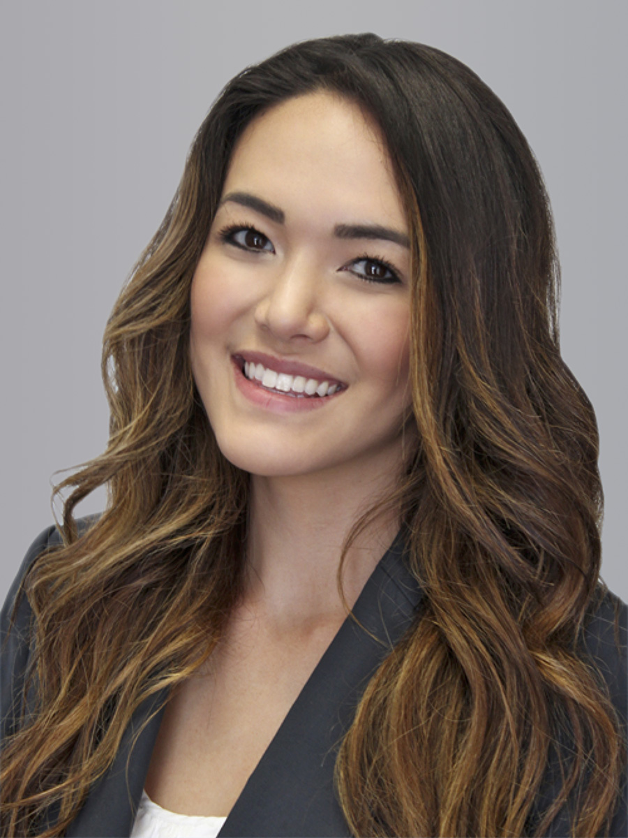 Ericka Witkowski Joins Cushman & Wakefield in Miami