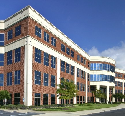 Cushman & Wakefield Secures $18.2M Loan for KAS Partners' Acquisition of Norfolk Office Portfolio
