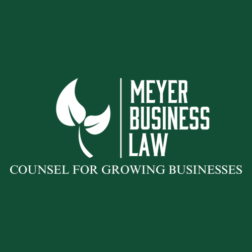 Meyer Business Law