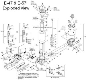 Snow Plow E60 Wiring Diagram   Wiring Library