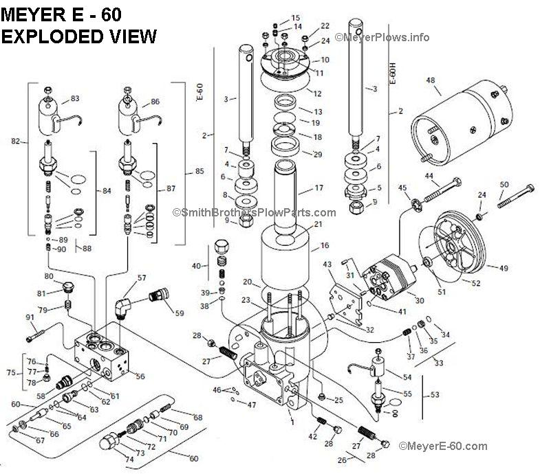 Fisher Plow Headlight Wiring Diagram Nilzanet – Curtis Snow Plow Wiring Diagram