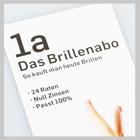 Brillen-Abo1