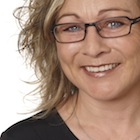 Anja Seidenthal