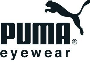 PUMA-eyewear-Logo-black