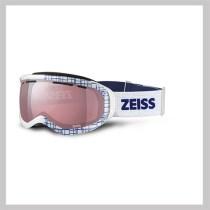 Zeiss-Maske women