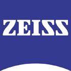 Zeiss_Logo_100