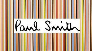 paul-smith_interview_000
