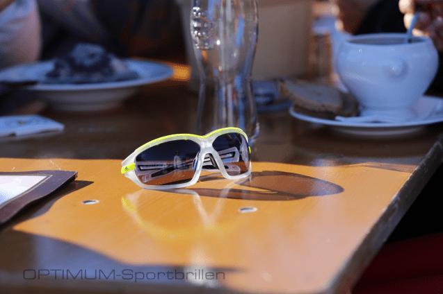 OPTIMUM Skibrillentest (19)