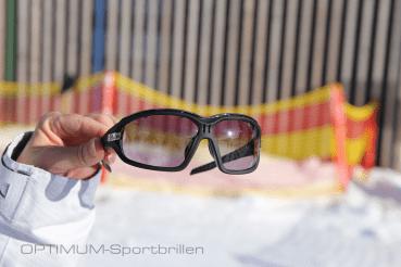 OPTIMUM Skibrillentest (31)
