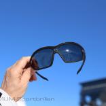 OPTIMUM Skibrillentest (32)