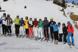 OPTIMUM Skibrillentest (39)