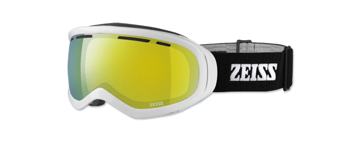 Zeiss Skibrille Ice Queen