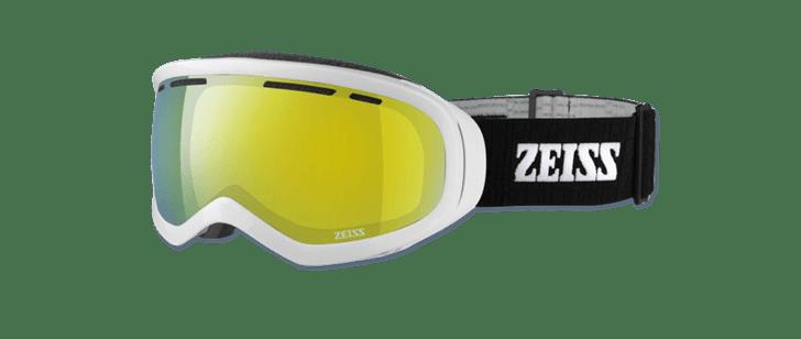Zeiss Skibrille Ice Queen