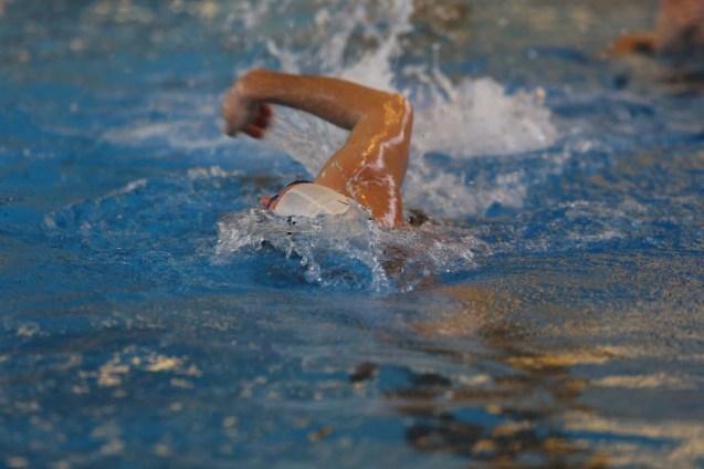 Schwimmbrillen18