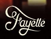 Fayette Logo