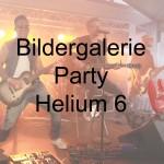 Helium 6 Quadrat