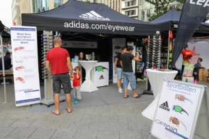 Frankfurt City Triathlon009