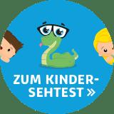 siegel_kindersehtest_kreis_dunkelblau