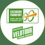 eschbornFrankfurt
