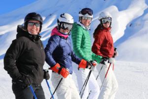 Ski-Spass-unlimited