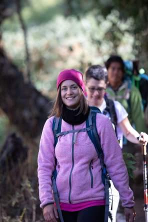 Nepal trekking (106)