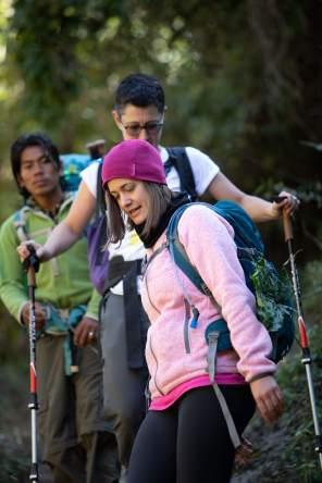 Nepal trekking (108)
