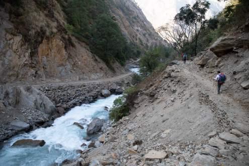 Nepal trekking (118)