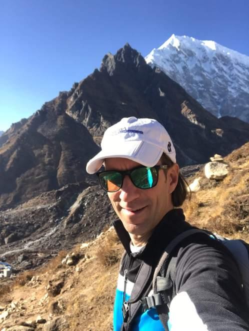 Nepal trekking (130)
