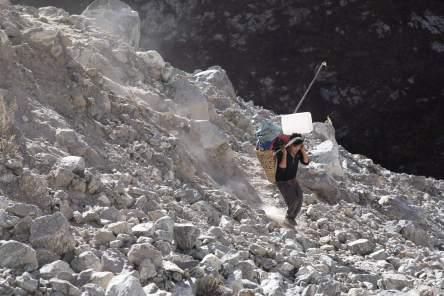 Nepal trekking (142)