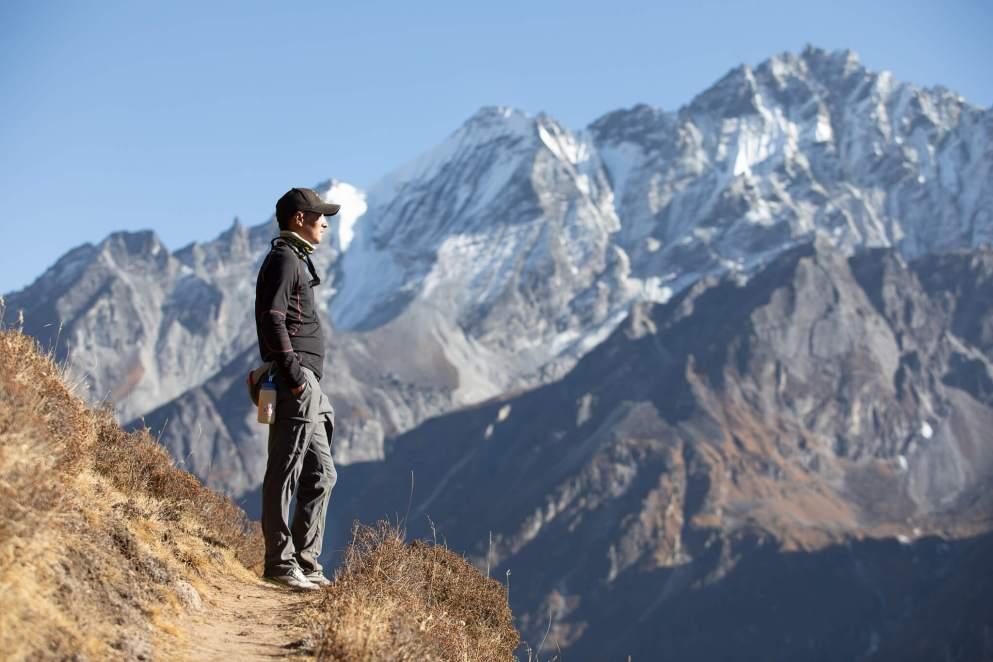 Nepal trekking (146)