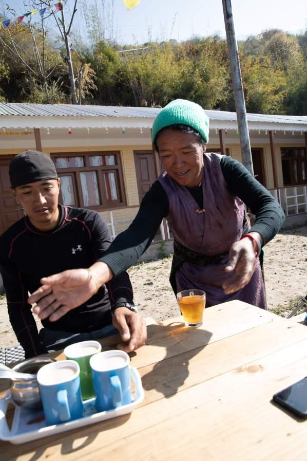 Nepal trekking (157)