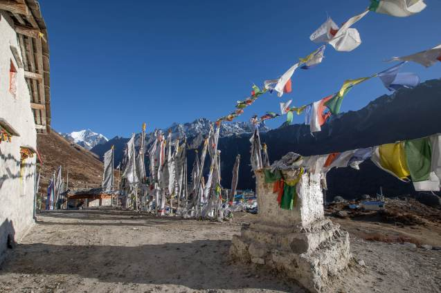 Nepal trekking (166)