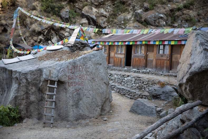 Nepal trekking (170)