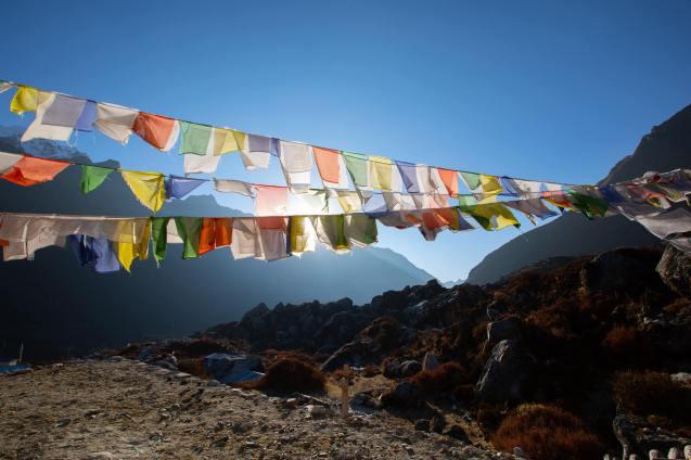 Nepal trekking (171)