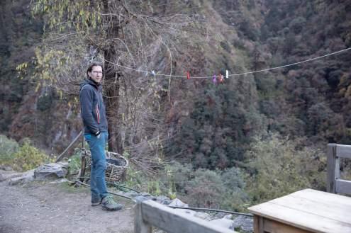 Nepal trekking (172)